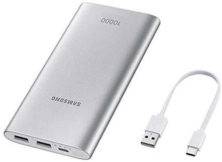 powerbank_10000_mah_-_dual_port_-_fast_charge_silver_samsung