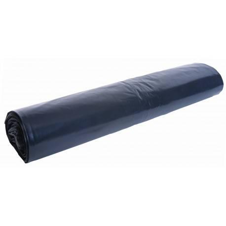 sac-plastique-110-litres-noir-epais