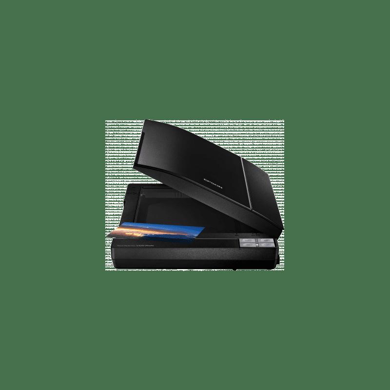 scanner-epson-v370