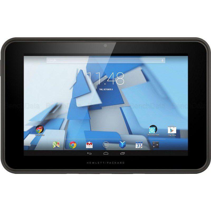 tablette-hp-pro-slate