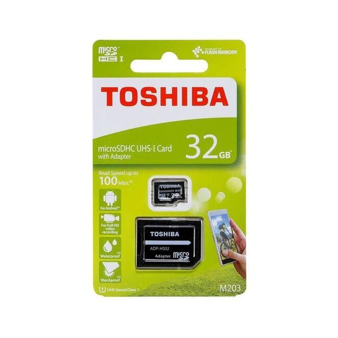 toshiba_microsd_32gb_class_10_m203_100mb_s