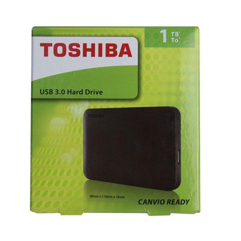 -toshiba-usb-30-hard-drive-_1_693495940