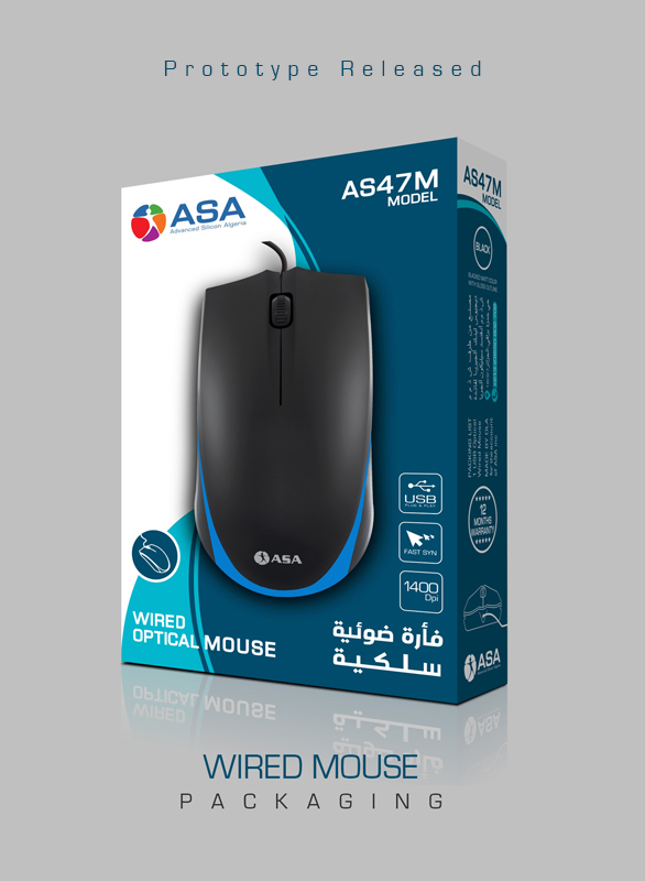 wired_mouse