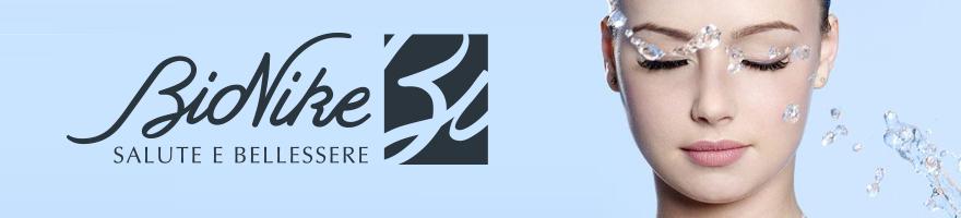 SARL DERMOCARE IMPORT-EXPORT