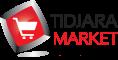 Shopping en Algérie - TIDJARA MARKET