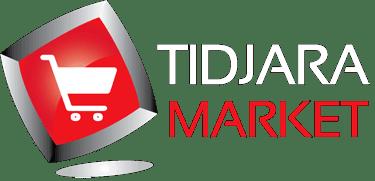 Tidjara Market