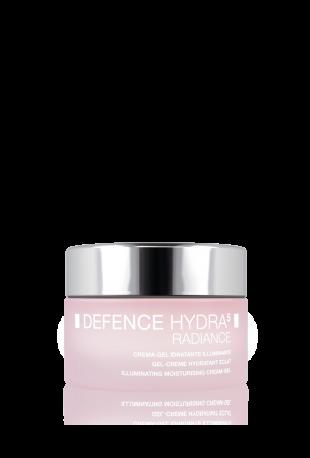 defence_hydra5_radiance eclat.